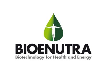 bioenutra logo