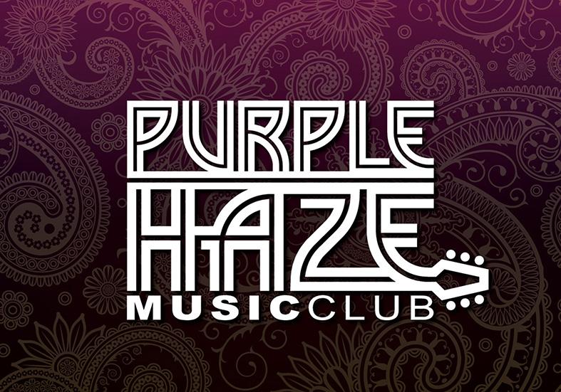 insegna purple haze