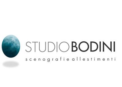 logo Studio Bodini