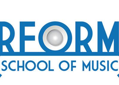 logo Performer
