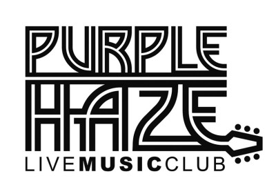 logo Purple Haze