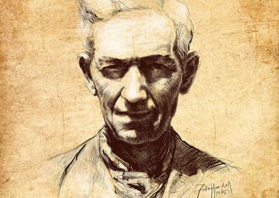 Vito Battista