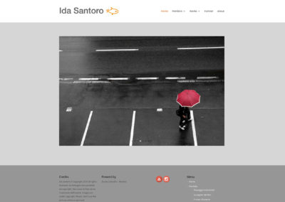 www.idasantoro.com