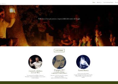 www.inti-tales.com