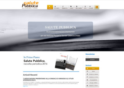 www.salutepubblica.net